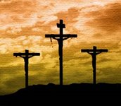 Abuser de la Grâce de Dieu?