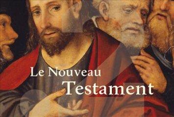 Les 31 Passages Contre-Propagande,Contre-Productifs, dans les 4 Evangiles:ce qui est Preuve de leur Honneteté