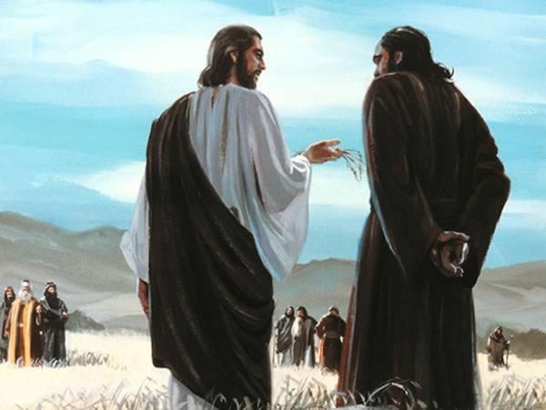 Une vie de disciple se manifeste par le fait de porter du fruit. Cela vous rend utile au Maître et apporte de la gloire au Père. Les bénédictions attachées à un tel style de vie sont nombreuses. Elles incluent les exaucements de prière, le succès sur tous les plans et une vie qui porte du fruit et qui est productive pour le royaume de Dieu.